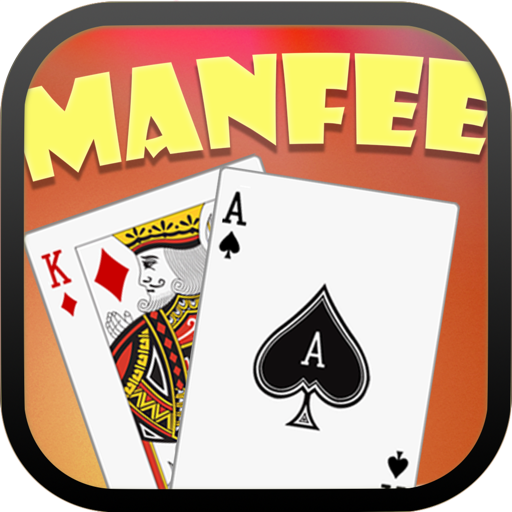 Manfee 27 MOD APK Dwnload – free Modded (Unlimited Money) on Android