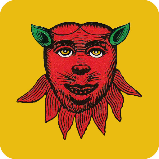 Mariáš  2.36 MOD APK Dwnload – free Modded (Unlimited Money) on Android