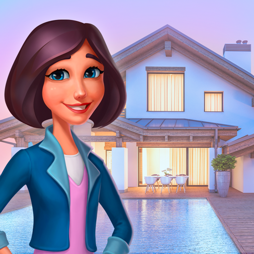 Mary's Life: A Makeover Story  4.8.0 MOD APK Dwnload – free Modded (Unlimited Money) on Android