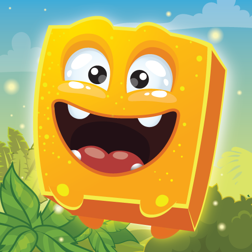 Match-3 Elements 2.0.3 MOD APK Dwnload – free Modded (Unlimited Money) on Android
