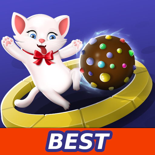 Match 3D – Unlimited Lives 0.8 MOD APK Dwnload – free Modded (Unlimited Money) on Android