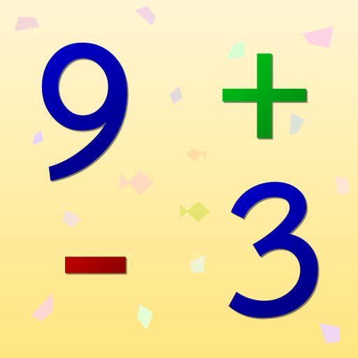 Math Fast Plus and Minus 2.3.1 MOD APK Dwnload – free Modded (Unlimited Money) on Android