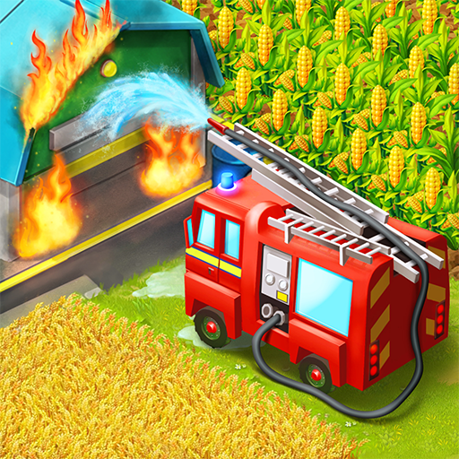 Mega Farm 1.4.17 MOD APK Dwnload – free Modded (Unlimited Money) on Android