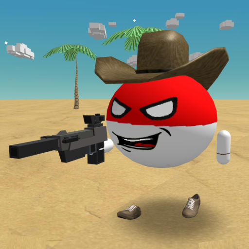 Memes Wars 4.8.21 MOD APK Dwnload – free Modded (Unlimited Money) on Android