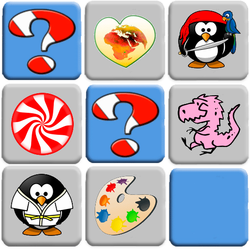 """""""Memory"""" – Memory game 2.2020 MOD APK Dwnload – free Modded (Unlimited Money) on Android"""