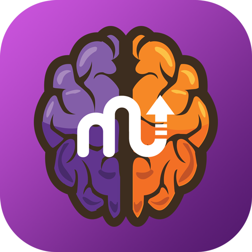 MentalUP – Learning Games & Brain Games 5.2.3 MOD APK Dwnload – free Modded (Unlimited Money) on Android