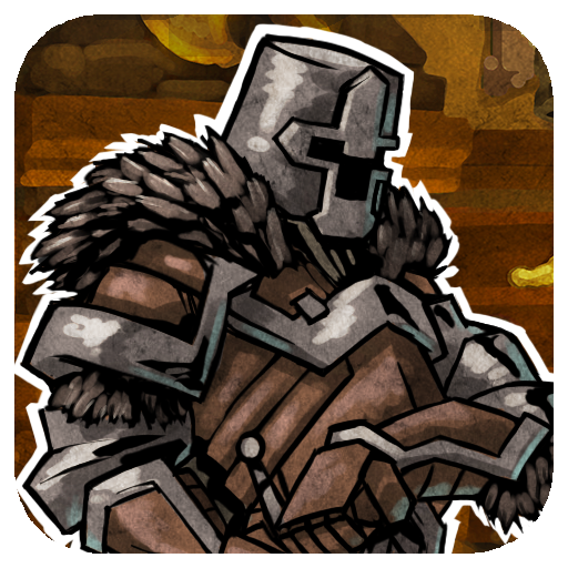 Merchant Heroes 1.1010  MOD APK Dwnload – free Modded (Unlimited Money) on Android