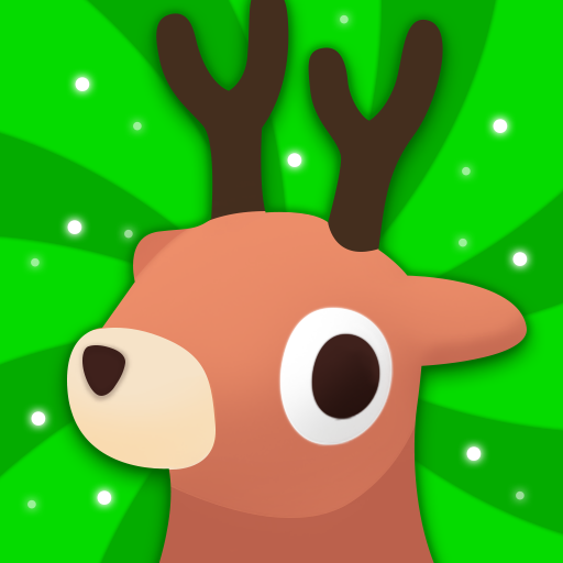 Merge Cute Pet 1.0.29 MOD APK Dwnload – free Modded (Unlimited Money) on Android