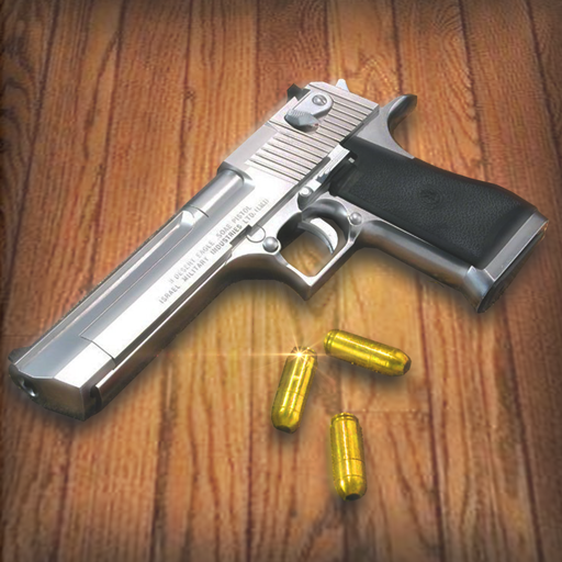 Merge Gun: Free Elite Shooting Games 1.0.65 MOD APK Dwnload – free Modded (Unlimited Money) on Android