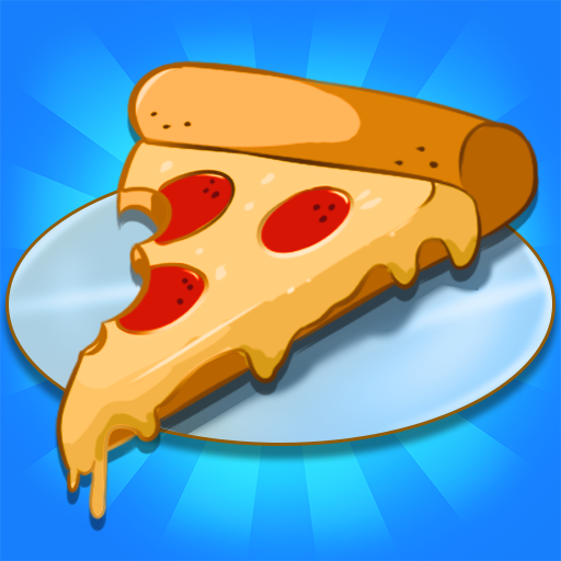Merge Pizza Best Yummy Pizza Merger game  2.4.8 MOD APK Dwnload – free Modded (Unlimited Money) on Android