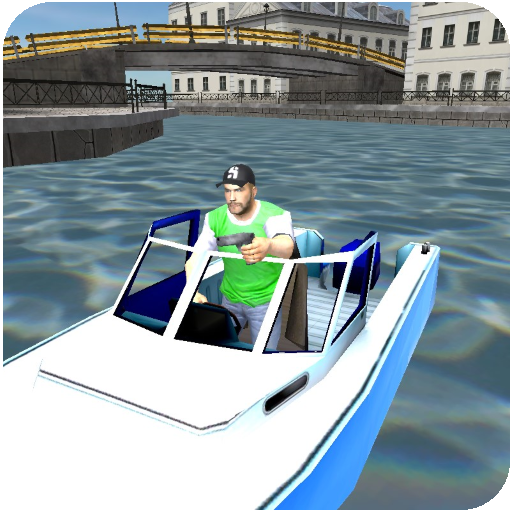 Miami crime simulator  2.6 MOD APK Dwnload – free Modded (Unlimited Money) on Android