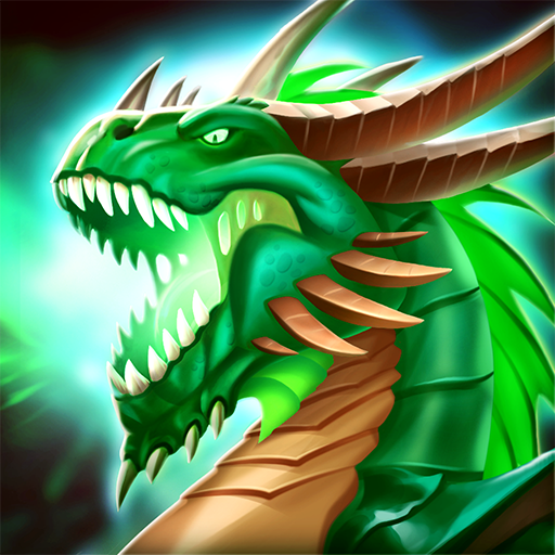 Might & Magic: Era of Chaos  1.0.149 MOD APK Dwnload – free Modded (Unlimited Money) on Android
