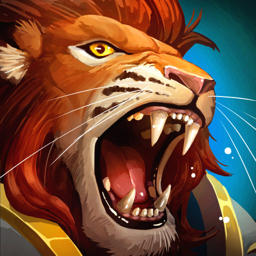 Million Lords Kingdom Conquest – Strategy War MMO  3.1.4 MOD APK Dwnload – free Modded (Unlimited Money) on Android