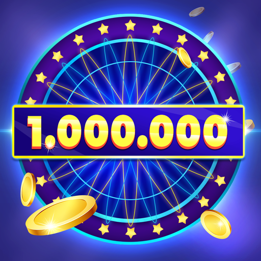 Millionaire Trivia GK 2.0.1 MOD APK Dwnload – free Modded (Unlimited Money) on Android