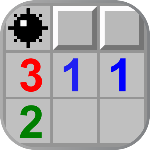 Minesweeper for Android – Free Mines Landmine Game  2.7.14 MOD APK Dwnload – free Modded (Unlimited Money) on Android