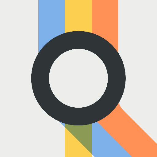 Mini Metro Varies with device MOD APK Dwnload – free Modded (Unlimited Money) on Android