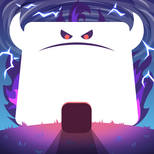 Minimal Dungeon RPG  1.5.6 MOD APK Dwnload – free Modded (Unlimited Money) on Android
