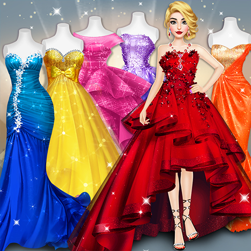 Model Fashion Red Carpet: Dress Up Game For Girls 0.2 MOD APK Dwnload – free Modded (Unlimited Money) on Android