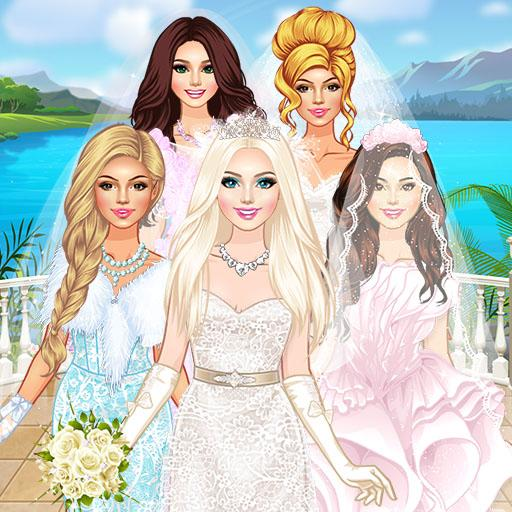 Model Wedding – Girls Games 1.2.1 MOD APK Dwnload – free Modded (Unlimited Money) on Android