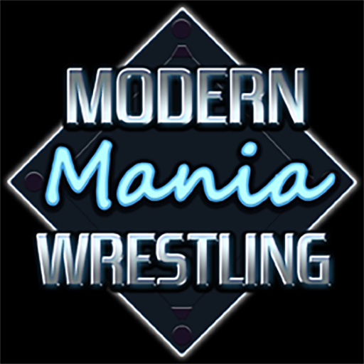 Modern Mania Wrestling  1.0.33 MOD APK Dwnload – free Modded (Unlimited Money) on Android