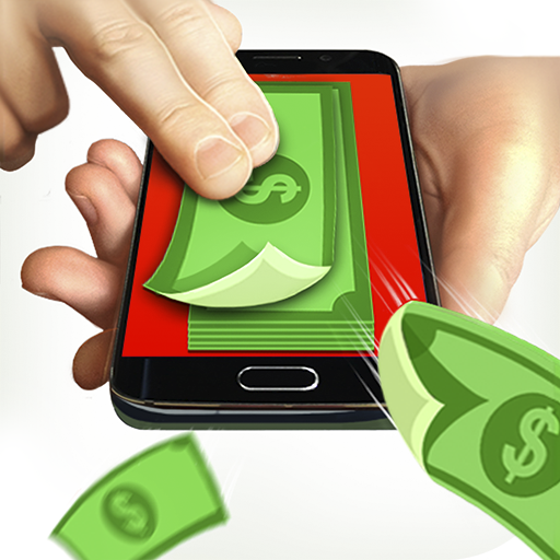 Money cash clicker  7.5.1 MOD APK Dwnload – free Modded (Unlimited Money) on Android