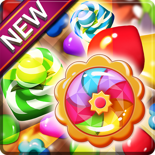 Monster Puzzle Village: 2020 Best Puzzle Adventure 1.8.0 MOD APK Dwnload – free Modded (Unlimited Money) on Android
