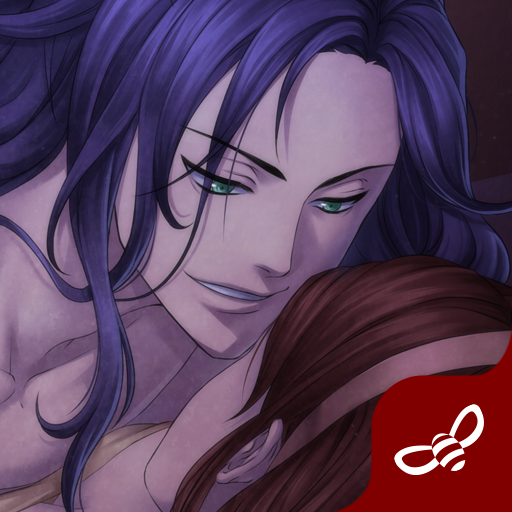Moonlight Lovers : Beliath – dating sim / Vampire 1.0.49 MOD APK Dwnload – free Modded (Unlimited Money) on Android