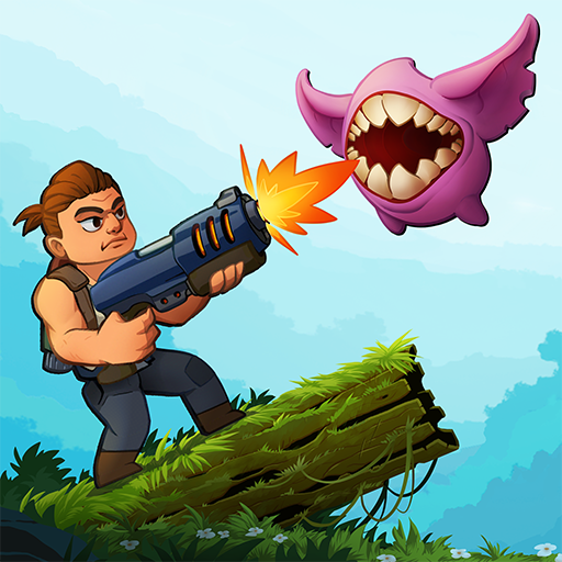 Mr Autofire 1.6.1  MOD APK Dwnload – free Modded (Unlimited Money) on Android