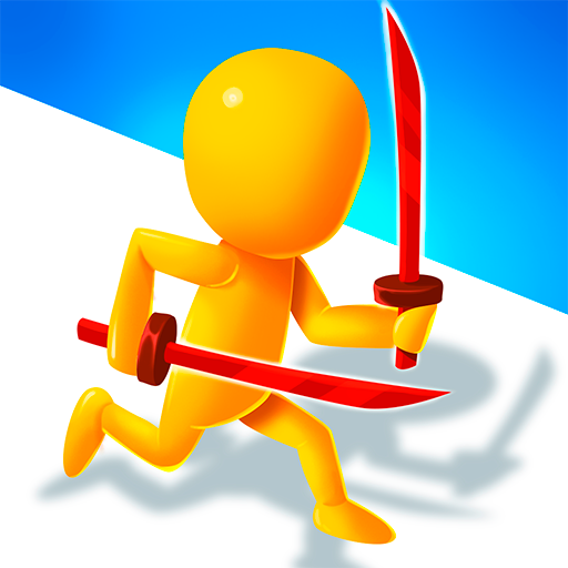 Mr Katana 1.4.4 MOD APK Dwnload – free Modded (Unlimited Money) on Android