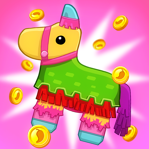 Mucho Taco – idle tycoon 1.1.5 MOD APK Dwnload – free Modded (Unlimited Money) on Android