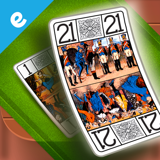 Multiplayer Tarot Game  2.9.4 MOD APK Dwnload – free Modded (Unlimited Money) on Android