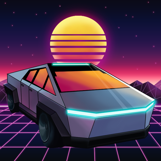 Music Racer 73  MOD APK Dwnload – free Modded (Unlimited Money) on Android