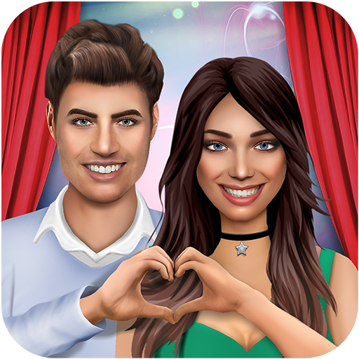 Musical Adventure – Love Interactive:Romance Story 1.31-googleplay MOD APK Dwnload – free Modded (Unlimited Money) on Android