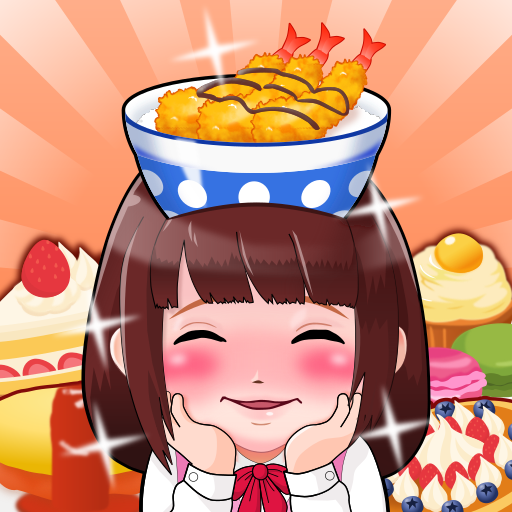 My Cafe Story 20 MOD APK Dwnload – free Modded (Unlimited Money) on Android
