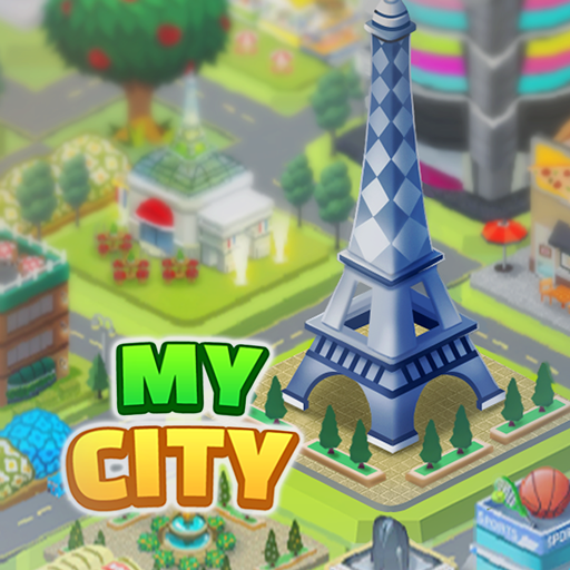 My City : Island 1.3.94 MOD APK Dwnload – free Modded (Unlimited Money) on Android