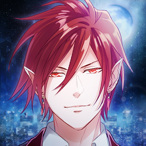 My Devil Lovers – Remake: Otome Romance Game 2.0.10 MOD APK Dwnload – free Modded (Unlimited Money) on Android