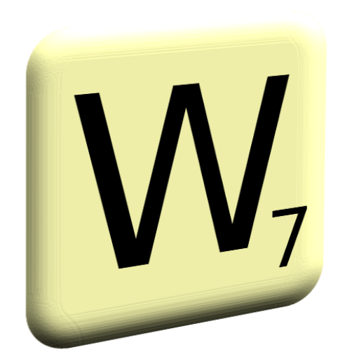 My Word Game Lite 4.1.424 MOD APK Dwnload – free Modded (Unlimited Money) on Android