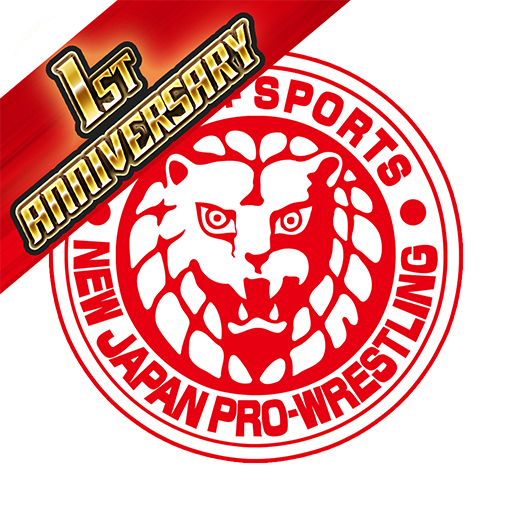 NJPW Collection  1.1.22 MOD APK Dwnload – free Modded (Unlimited Money) on Android
