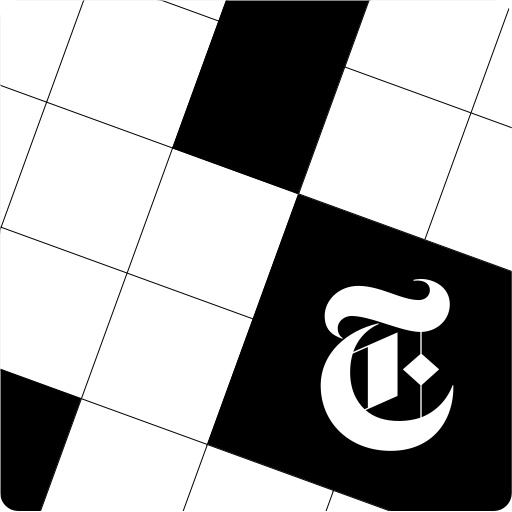 NYTimes – Crossword  4.20.0 MOD APK Dwnload – free Modded (Unlimited Money) on Android