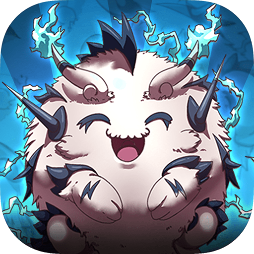 Neo Monsters 2.16.1 MOD APK Dwnload – free Modded (Unlimited Money) on Android
