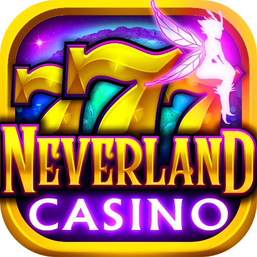 Neverland Casino Slots – Free Slots Games  2.82.0 MOD APK Dwnload – free Modded (Unlimited Money) on Android