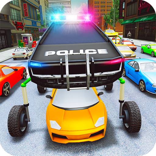 New Car Games 2020:Online Driving Parking Games 0.1 MOD APK Dwnload – free Modded (Unlimited Money) on Android