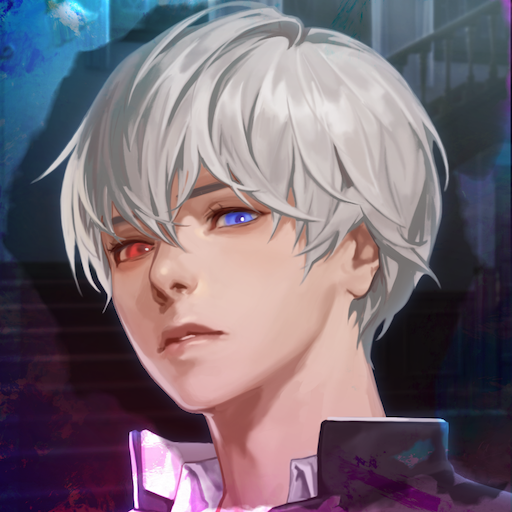 Nocturne of Nightmares:Romance Otome Game 2.0.13 MOD APK Dwnload – free Modded (Unlimited Money) on Android