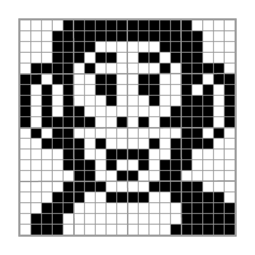 Nonograms Picross 280 MOD APK Dwnload – free Modded (Unlimited Money) on Android