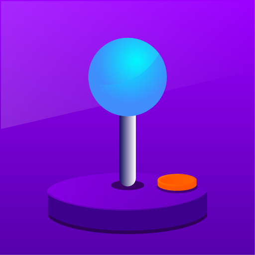 Noovie Arcade 3.1.0 MOD APK Dwnload – free Modded (Unlimited Money) on Android