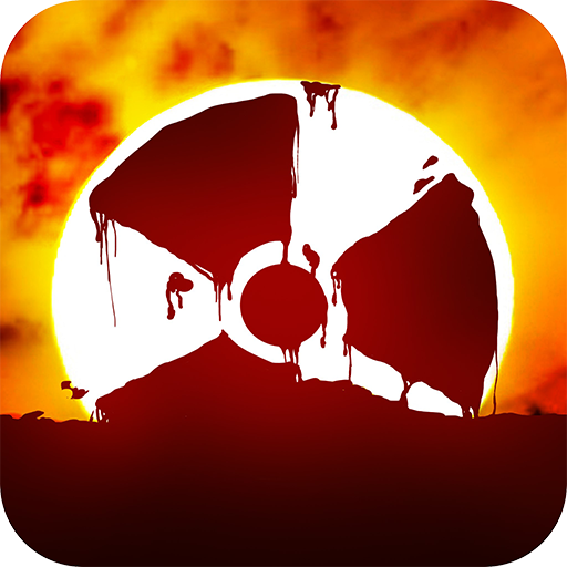 Nuclear Sunset Survival in post apocalyptic world  1.3.1 MOD APK Dwnload – free Modded (Unlimited Money) on Android