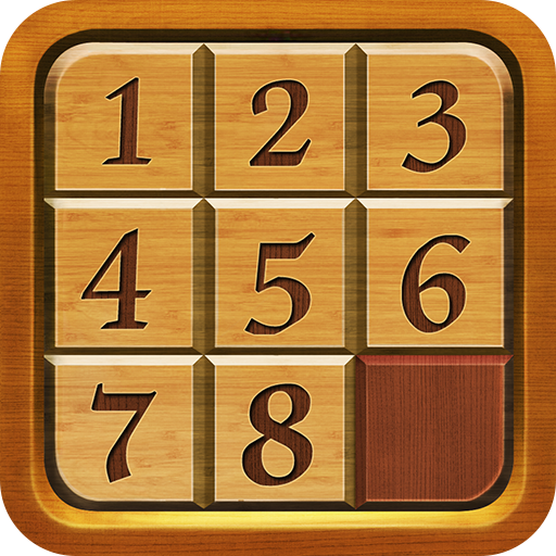 Numpuz: Classic Number Games, Free Riddle Puzzle 4.5501  MOD APK Dwnload – free Modded (Unlimited Money) on Android