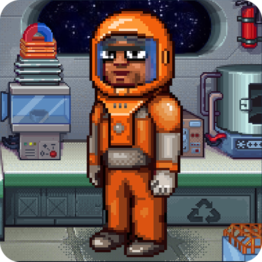 Odysseus Kosmos: Adventure Game 1.0.21 MOD APK Dwnload – free Modded (Unlimited Money) on Android