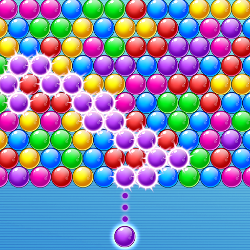 Offline Bubbles 5.69 MOD APK Dwnload – free Modded (Unlimited Money) on Android