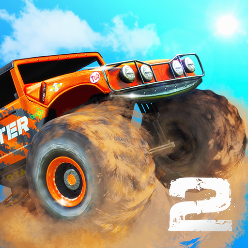 Offroad Legends 2 1.2.14 MOD APK Dwnload – free Modded (Unlimited Money) on Android